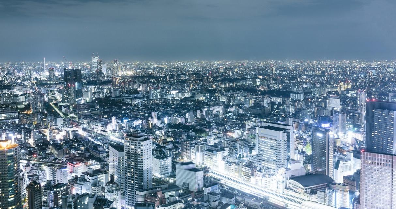 東京都の探偵調査の実情